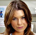Meredith_grey_greys_anatomy