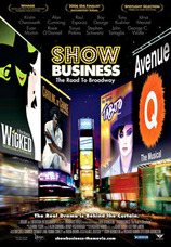 Showbusiness_the_road_to_broadway