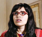 Ugly_betty_america_ferrara