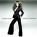Celine_dion_taking_chances