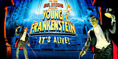 Young_frankenstein_broadway