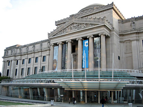 Brooklyn_museum_day