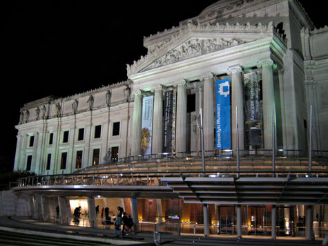 Brooklyn_museum_night