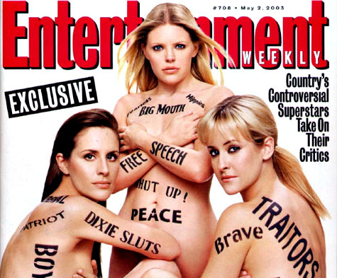 Dixie_chicks_entertainment_weekly_c