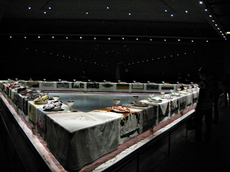 Judy_chicago_the_dinner_party