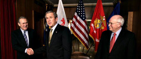 Rumsfeld_bush_cheney_no_end_in_sigh