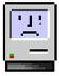 Sad_mac_2
