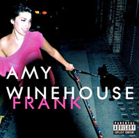 Amy_winehouse_frank_200