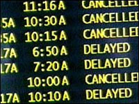 Flight_delay