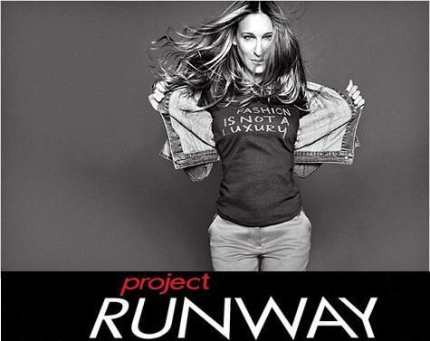 Sarah_jessica_parker_project_runway