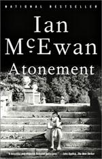 Atonement_ian_mcewan