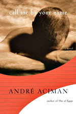 Call_me_by_your_name_andre_aciman