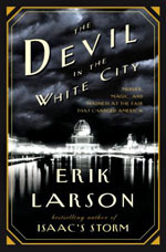 Devil_in_the_white_city_erik_larson