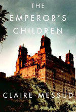Emperors_children_claire_messud