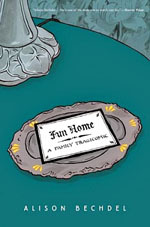 Fun_home_alison_bechdel