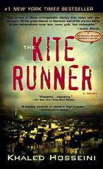 Kite_runner_khaleed_hosseini