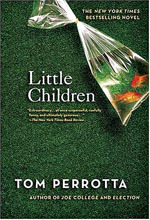 Little_children_tom_perrotta