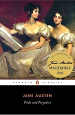 Pride_and_prejudice_jane_austen