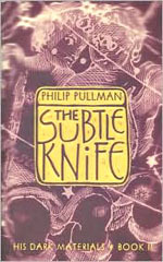 Subtle_knife_philip_pullman