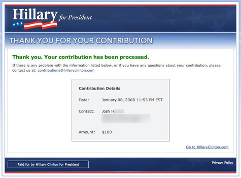 Hillary_clinton_contribution_obscur