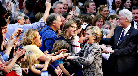 Hillary_clinton_wins_new_hampshire