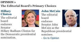 Hillary_clinton_and_john_mccain_nyt