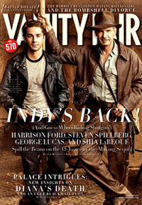 Vanity_fair_indiana_jones_february_