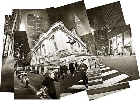 42nd_street_grand_central_josh_josh