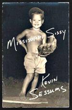Mississippi_sissy_cover_kevin_sessu