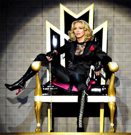 Madonna_at_roseland_nyc_043008