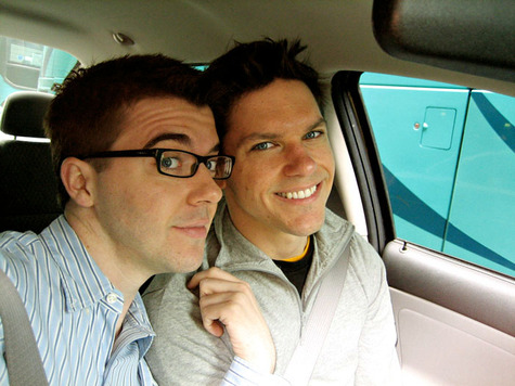 02_josh_and_josh_car_nyc_2
