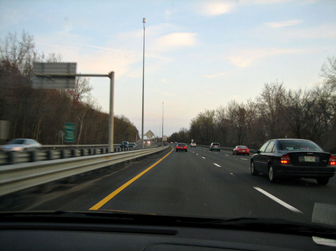 10_heading_home