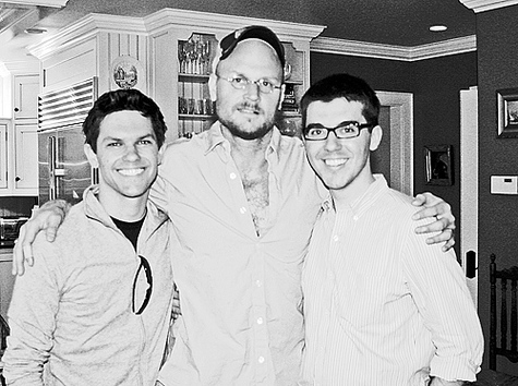 Augusten_burroughs_with_josh_and_jo