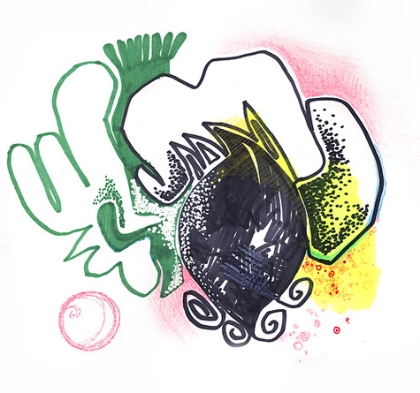 Doodle_03