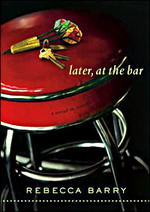 Later_at_the_bar_rebecca_barry