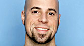 American_idol_chris_daughtry_on_josh_and