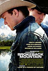 Brokeback_mountain_on_josh_and_josh_1