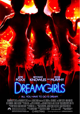 Dreamgirls_on_josh_and_josh_1