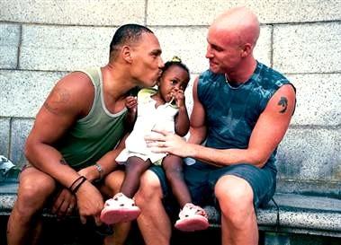https://joshandjosh.typepad.com/josh_josh_are_rich_and_fa/images/gay_parents.jpg