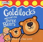 Goldilocks_on_josh_and_josh