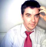 Josh09_red_tie