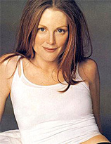 Julianne_moore_on_josh_and_josh