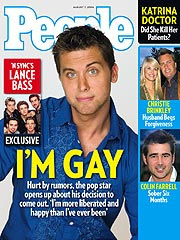 Lance_bass_is_gay