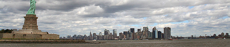Lower_manhattan_josh_josh_1