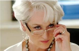 Meryl_streep_in_the_devil_wears_prada