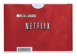 Netflix_envelope