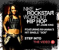 Rihanna_sos_click_on_josh_and_josh