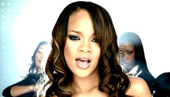 Rihanna_sos_on_josh_and_josh