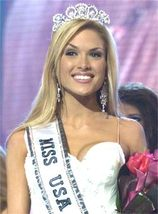 Tara_conner_miss_usa_win
